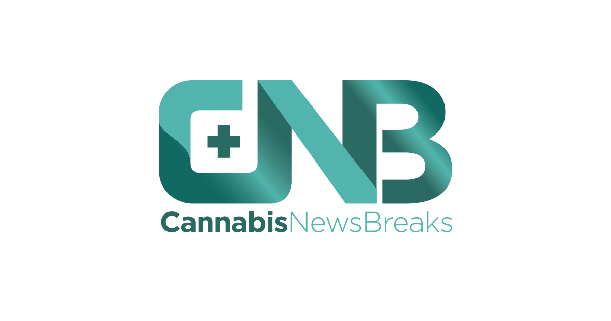 CannabisNewsBreaks – Cannabis Business Summit & Expo 2019 Anticipates Strong Showing of Industry's Best and Brightest - CannabisNewsWire