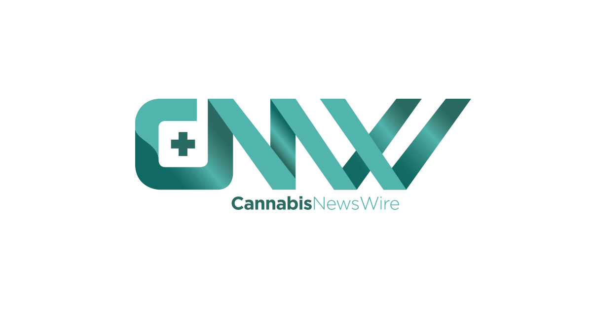 Cannabis Business Summit & Expo 2019 - CannabisNewsWire