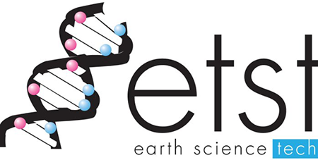 Earth Science Tech, Inc.